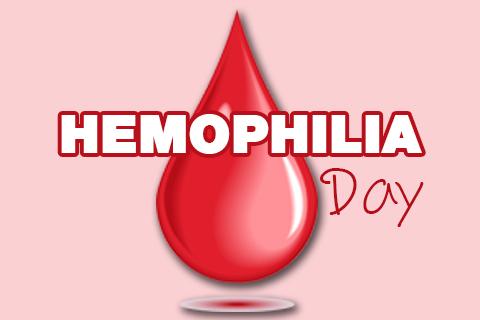 hemophilia-day