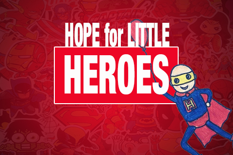 hope-for-little-heroes