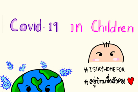 covid-19-in-children